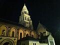 Église Notre-Dame-la-Grande de Poitiers no. 04.jpg