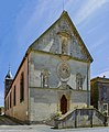 Église Saint-Antoine Lixheim.jpg