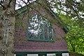 Église Saint-Barnabas de North Hatley - 4.jpg