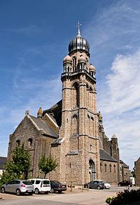 Église Saint-Maximilien Kolbe 01.jpg