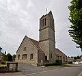 Église Saint-Pierre de Bréville-les-Monts. Vue est.jpg