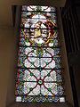 Église Saint-Quentin de Chigny (Aisne) vitrail 13.JPG