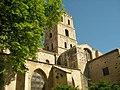 Église Saint-Trophime (Arles).jpg