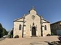 Église St Julien Chaleins 3.jpg