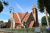 Église Sts Anges Gardiens St Maurice Val Marne 8.jpg