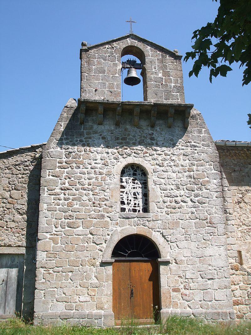 Église de Châteauneuf de Vernoux.jpg