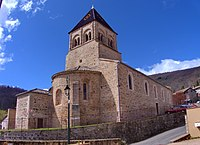 Église de Vauxrenard.jpg