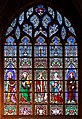 Église du Sablon - Brussels - Stained glass (01) - 2043-0007-0.jpg