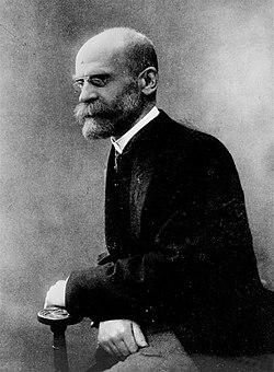 Émile Durkheim.jpg