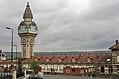 Épernay (Marne) (26936615917).jpg