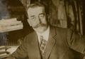 Étienne Clémentel.png