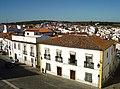 Évora - Portugal (422449346).jpg