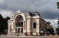Ópera, Ciudad Ho Chi Minh, Vietnam, 2013-08-14, DD 06.JPG
