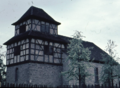 Ölknitz Kirche.PNG