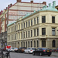 Östergatan 30 Malmö 2015 cropped.JPG