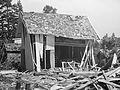 Ødelagt hus på Valløy - Vallø ruin hus 12.jpg
