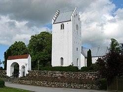 Ørum Kirke - 2.jpg
