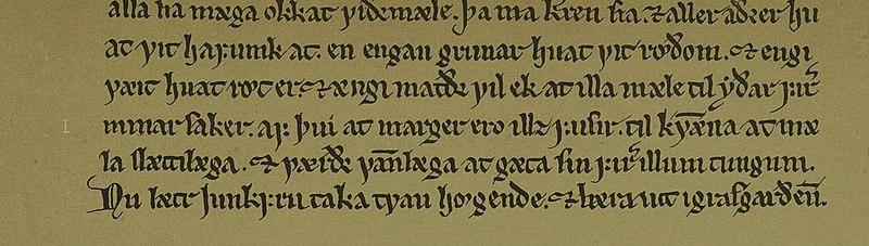 Þiðriks saga af Bern I.jpg