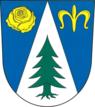 Čáslavsko.png