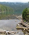 Černé jezero (10).jpg