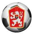 Československo - fotbal.png