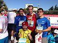İstanbul Maratonu 2013- Adım Adım Oluşumu- TOFD ile itici güç koşusu 2014-03-01 21-09.jpg