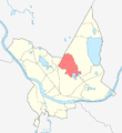 Ķīmija (Daugavpils location map).png