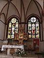 Świebodzin, kościół MB Królowej Polski (11).jpg