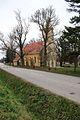 Štefanová church 05.JPG