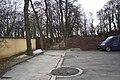 Židovský hřbitov Malvazinky, 01.jpg