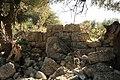 Αρχαία ακρόπολη στον Αστακό Ξηρομέρου. - panoramio (12).jpg