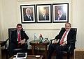 Επίσκεψη ΥΠΕΞ Σ. Λαμπρινίδη στην Ιορδανία.jpg