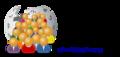 Κοινότητα Βικιπαίδειας - Κάλεσμα.png