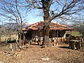 Παλιό σπιτάκι στην Καστανιά - panoramio.jpg