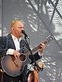 Алексей Кортнев на концерте в Донецке 6 июня 2010 года 022.JPG