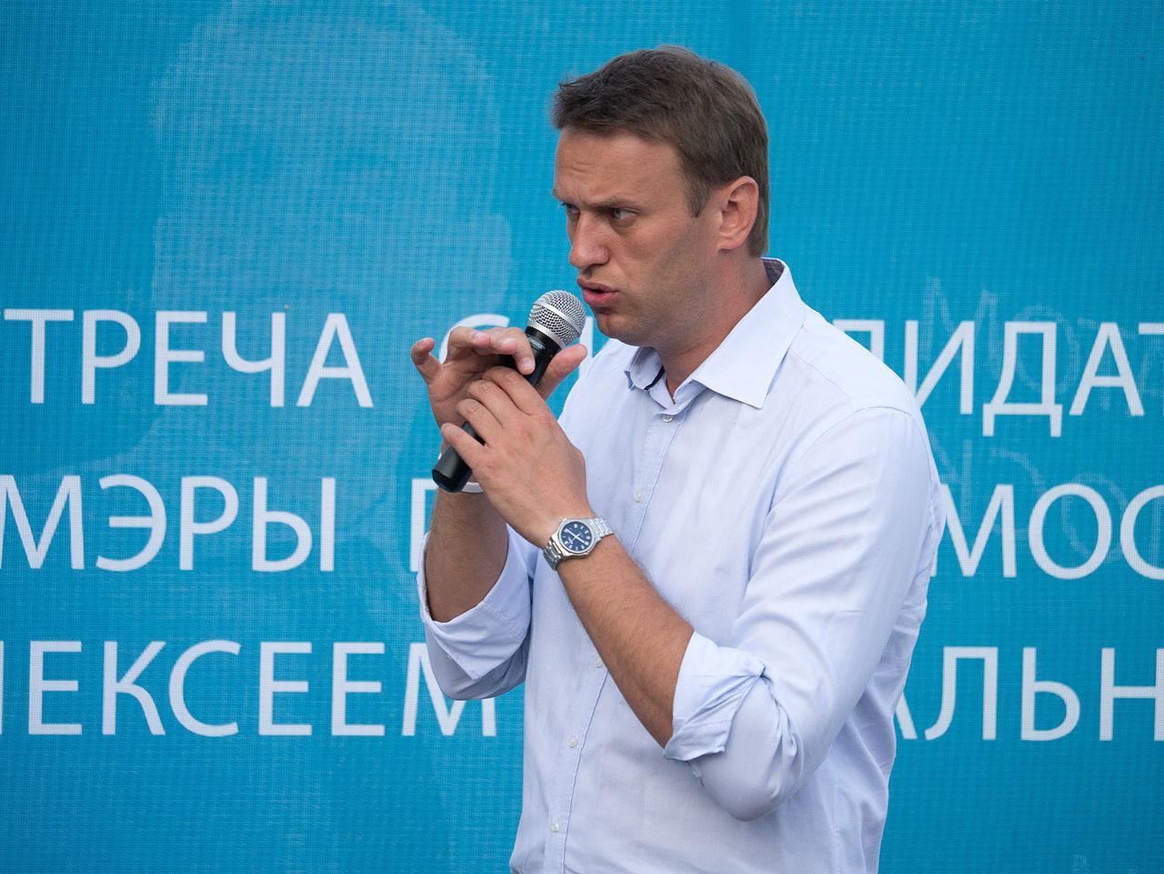 Алексей Навальный 1.jpg