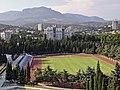 Алушта, стадион (2020) 05.jpg