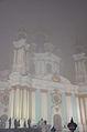 Андріївська церква у Києві.jpg