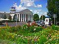 Аэропорт - panoramio (6).jpg