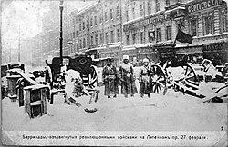 Dansk russisk datovania