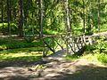 Березовый мостик в парке.jpg