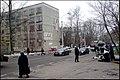 Бескудниковский переулок - panoramio (2).jpg
