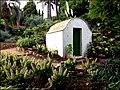 Бланес, ботанический сад Marimurtra - panoramio (1).jpg