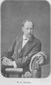 Боткин Михаил Петрович.png