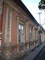 Будинок, в якому жив і працював І.Мондок – відомий діяч комуністичного руху на Закарпатті 1.JPG