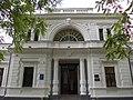 Будинок, в якому жив і працював П.І. Чайковський.jpg