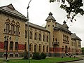 Будинок Полтавського губернського земства DSCF6282.JPG