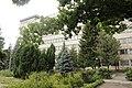 Будова Інститут кібернетики імені В. М. Глушкова 04.JPG