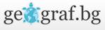 Български географски портал Географ БГ лого.png