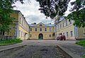Вольного Новгорода, 2 (1).jpg